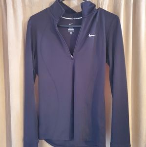 Nike Running Dri-Fit